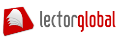 Lector Global
